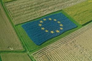 europa_ue_ambiente