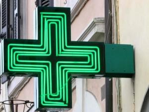 formiche-farmacie-ddl-concorrenza