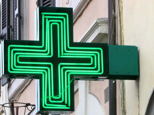 Consumatori: rischio per improvvise indisponibilità di farmaci prescritti?