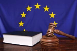 giustizia elettronica europea