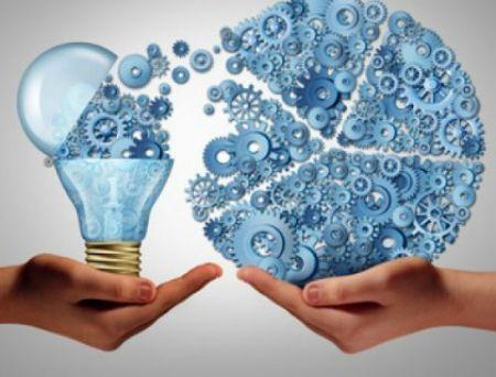 Le PMI sono le più vessate dal Fisco in Italia