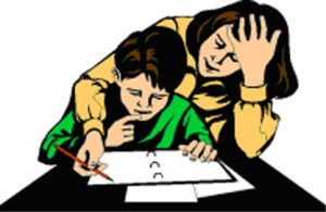 supplenze, insegnante-di-sostegno