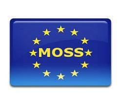 moss, mini-one-stop-shop