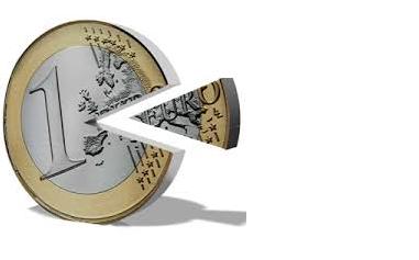 Nuovo piano di rateizzazione da parte for Rate equitalia