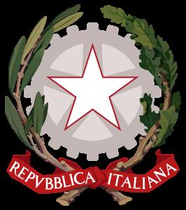 bando di gara, repubblica italiana