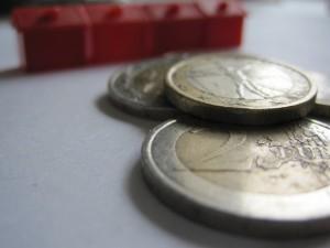riequilibrio finanziario