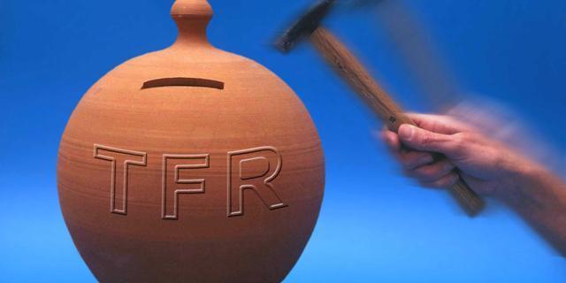 Imposta rivalutazione del TFR: scadenza imminente