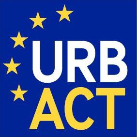 Bando URBACT: 70 città partecipano alla presentazione