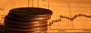 DEF economia e finanza