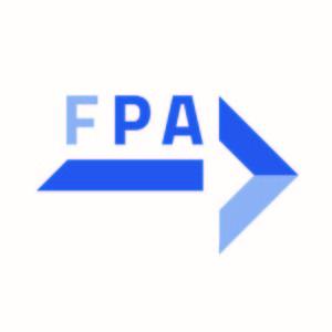 Forum PA - Nuovo logo