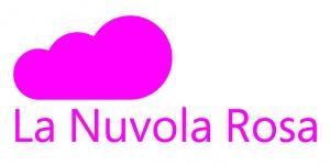 LA-NUVOLA-ROSA