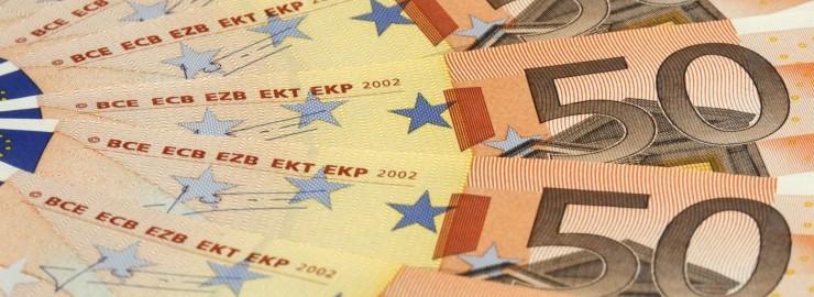 I Comuni possono esternalizzare i servizi dell'area Economico-Finanziaria?