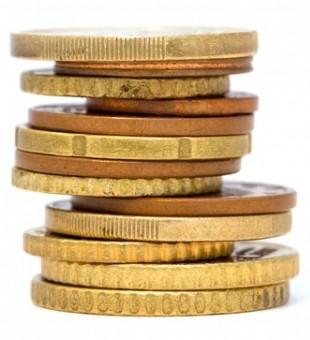 Comuni: rinegoziazione mutui anche con bilancio non approvato