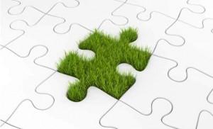 collegato ambientale green-av