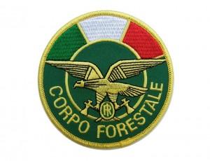 corpo-forestale (1)