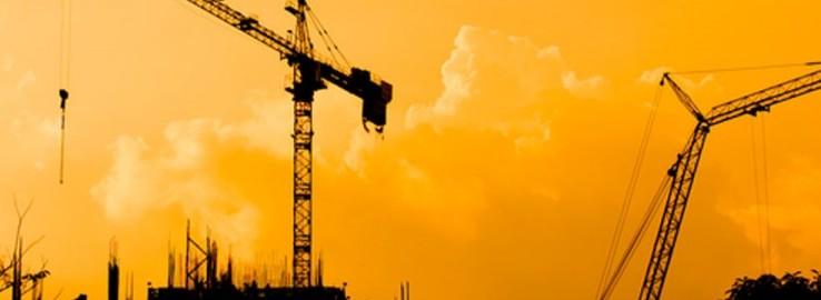Sblocca Cantieri: convenzione per fondi destinati ai nuovi progetti