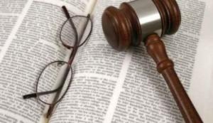 fallimento giudici legge