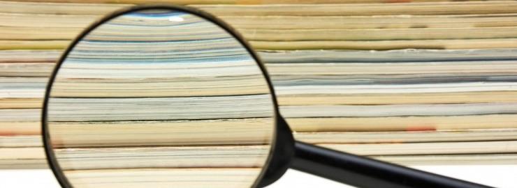 Dipendenti Pubblici: nuova fase dell'invio estratto conto dall'INPS
