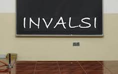 invalsi2_0