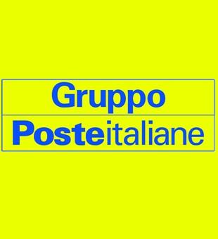 Poste Italiane: serve maggiore sinergia con i Comuni