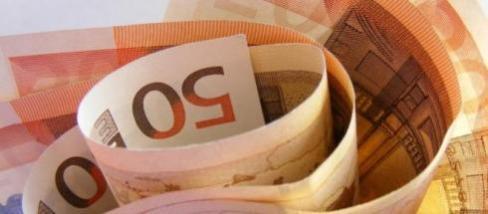 La Camera all'esame delle proposte sui pensionamenti con quota 100