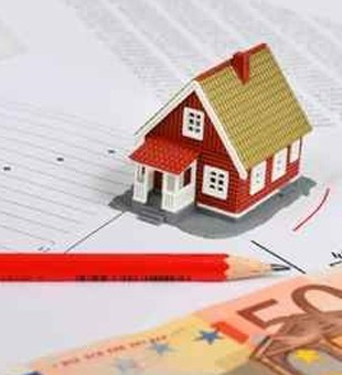 Tasse casa 672 - Tasse per acquisto prima casa ...