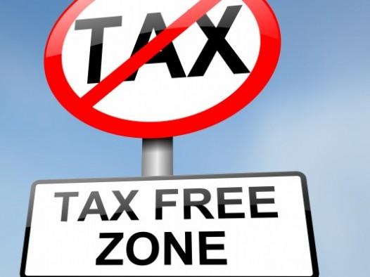 Normativa UE per creazione di Free Zone fiscali