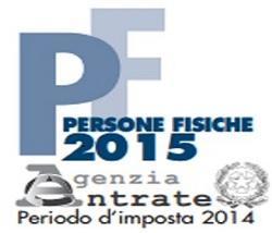unico pf, 2015