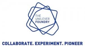 unilever foundry