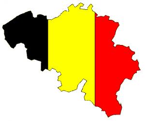 Belgio-21