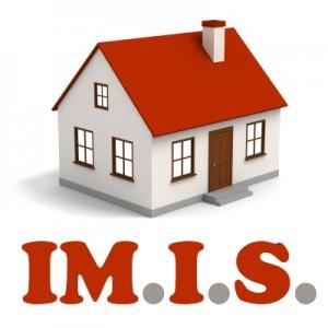 IMIS (1)