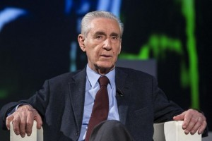 Stefano-Rodota-riforme-510-2015