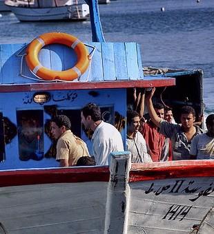 Intesa tra Comuni e Governo su accoglienza dei migranti
