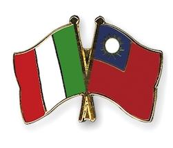 bandiere_italia_e_taiwan