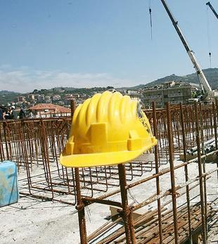 Cantieri edili: un nuovo progetto per abbassare inquinamento acustico