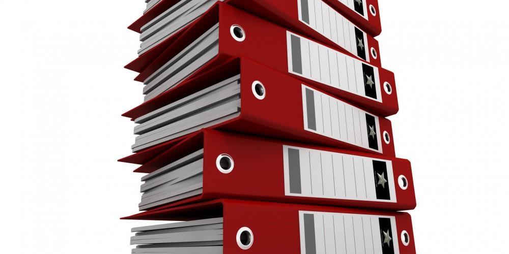 PA: stato dei contratti nella digitalizzazione del ciclo dell'ordine