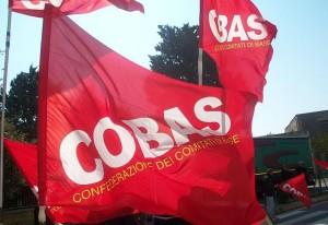 cobas01