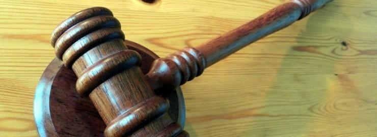 Uffici Giudiziari: informativa su trasferimento competenze nei Comuni