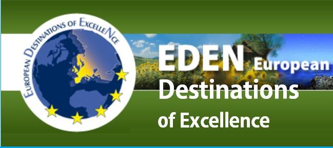 Bando COSME: promozione destinazioni europee d'eccellenza (EDEN)