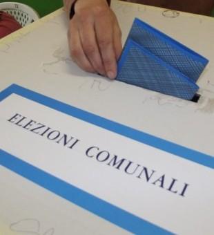 Elezioni Amministrative: comuni al voto, liste e candidati