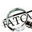 Fatca e Crs/Dac2: nuovi termini per l'invio delle comunicazioni