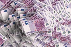cooperative, finanziamenti PMI