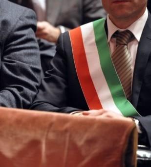 Intimidazioni ad amministratori: Vicesindaco aggredito a Sarno