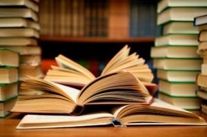 libri-scuola-300x199