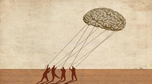 rientro dei cervelli