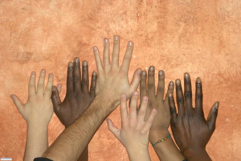 Bando SPRAR: progetti per minori stranieri non accompagnati