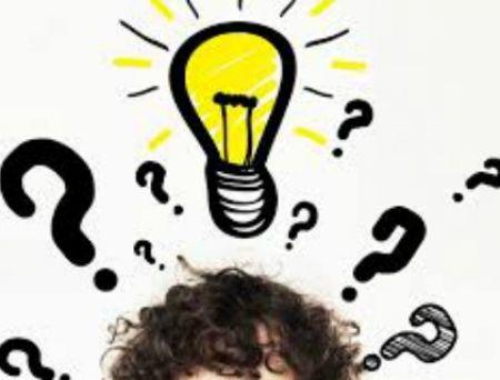PMI e Startup in cerca di fondi: come aiutare il loro sviluppo?
