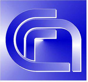Precari del CNR: rilanciata una forte iniziativa politico sindacale