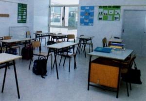 banchi_scuola-300x208