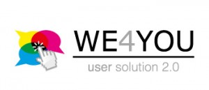banner-we4you_02